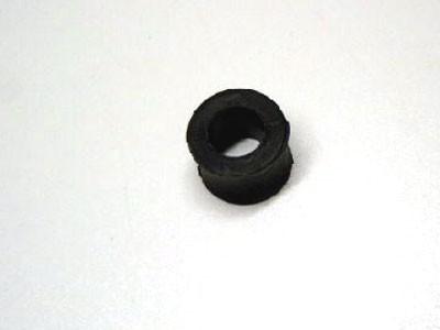 Stoßdämpfergummi Schwinge passend für ES, AWO-S