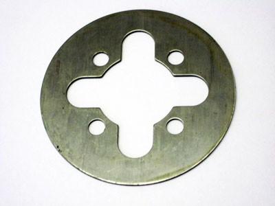 Kupplungslamelle S50, KR51/1