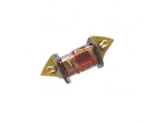 Lichtspule, Ladespule 8307.8-130/1 6V 21/5W