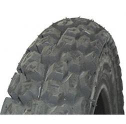 Enduro Reifen VeeRubber 3,00x18 022