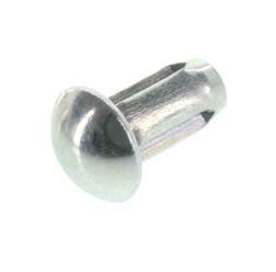 Produkt Abbildung 22003-00S.JPG