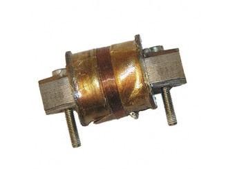 Ladespule Zündung Elektronik 6V/12V