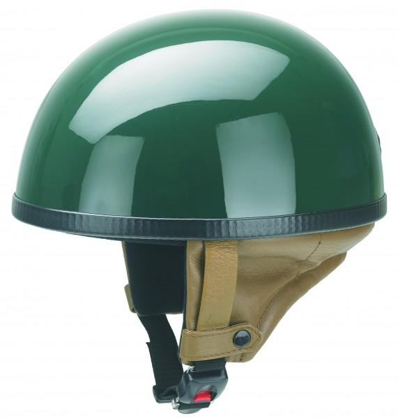Helm Halbschale RB 500 grün Größe M