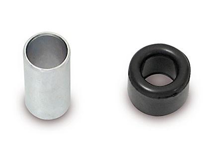 Gummi + Innenrohr Schwinge SR50/80