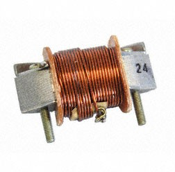 Hauptlichtspule 6V 35/35W Bilux