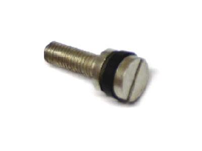 Stellschraube für Haltering KR51