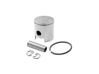 1-Ring Kolben S70 44,98 Grundmaß