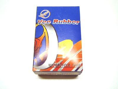 Schlauch Vee Rubber 2,50-2,75x16