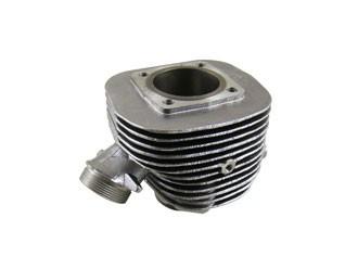 Zylinder solo KR51/1 63ccm