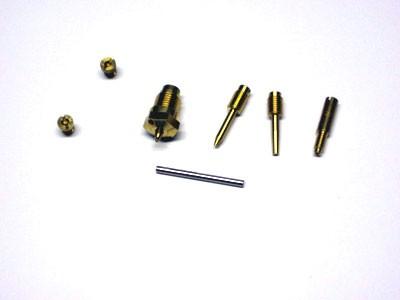 Reparaturset Vergaser ETZ 150