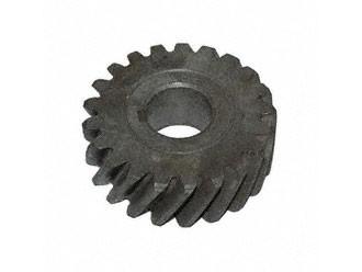 Antriebsritzel, Primärritzel 21 Zähne ohne DZM Antrieb