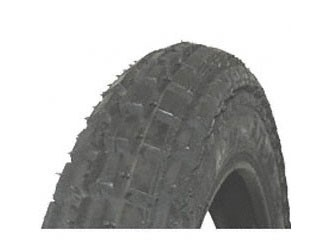 Reifen VeeRubber 2,75x18 021