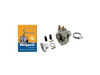 Vergaser Bing 17/15/1105 50km/h Variante S53