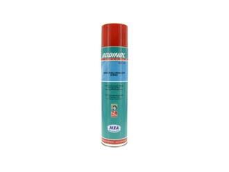Addinol Universal Bremsenreiniger 600 ml