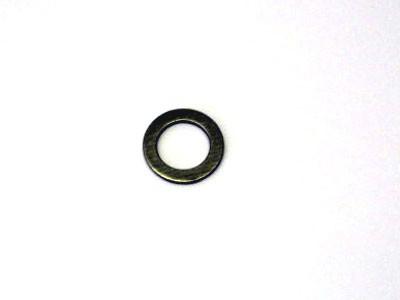 Anlaufscheibe 1,2 mm für Schaltwalze S51
