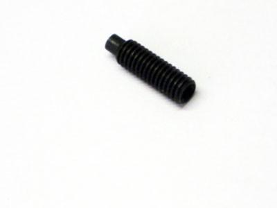 Druckschraube für Kupplung M531/M541/M741