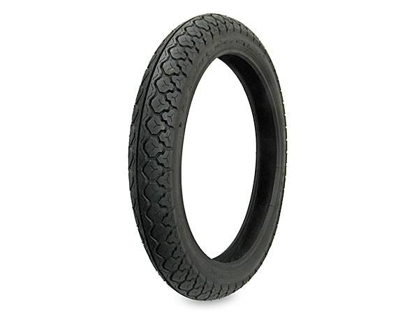 Reifen 2,75x16 VeeRubber VRM159