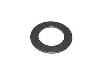 Anlaufscheibe Kupplungskorb 1,0mm