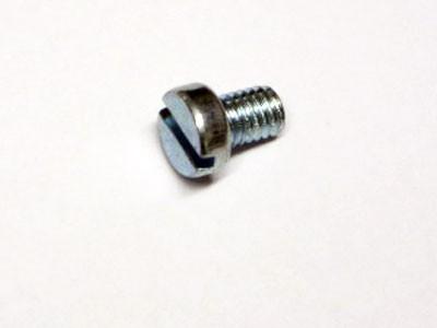 Ölkontroll Zylinderschraube M6x8 (DIN84)