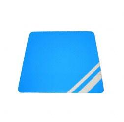 Klebefolie für Scheinwerfergehäuse blau S53, S83