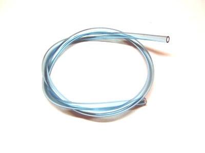 Benzinschlauch Ø 7 mm passend für MZ