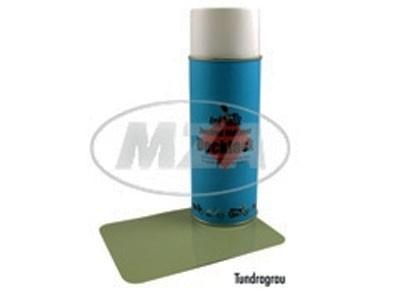 Farbspray Leifalit tundragrau 400 ml