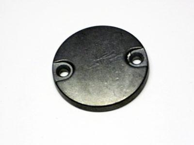 Deckel zum Kupplungsdeckel S50, KR51/1
