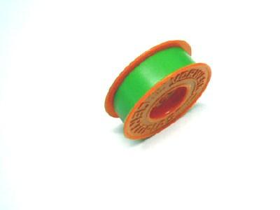 Isolierband 10mx15mm grün
