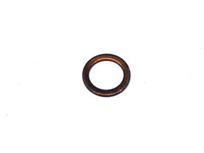 Dichtung für Ölablaßschraube S51 Kupfer