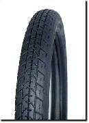 Reifen 2.75x16 K43
