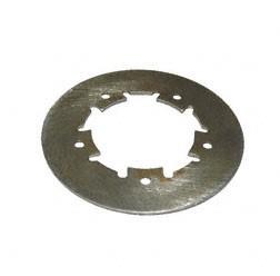 Ring (groß für Kupplung) Duo 4/1, KR51/1S