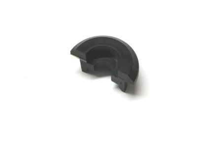 Halbschale Federbein Standard Plast