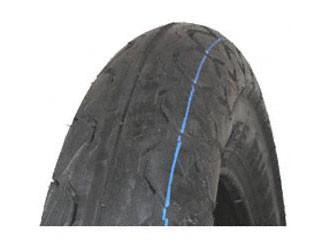 Reifen VeeRubber 3,50x16 159