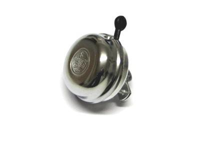 Klingel Chrom D60 mm