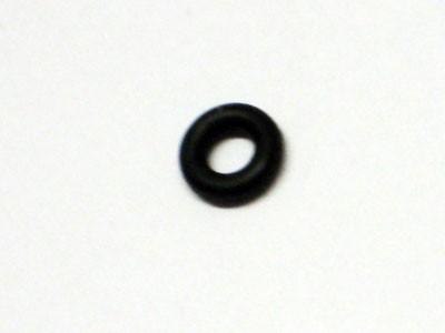 0-Ring 3x2 Regulierschraube 16N1