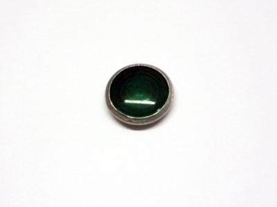 Kontrollglas grün