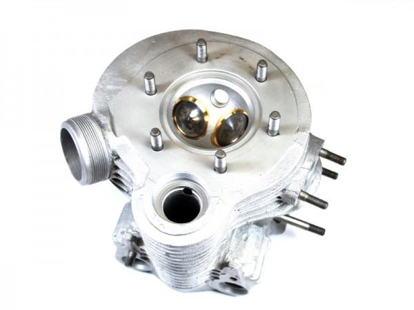 Zylinderkopf NSU OSL 251 regeneriert