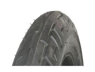 Reifen VeeRubber 3,00x18 160