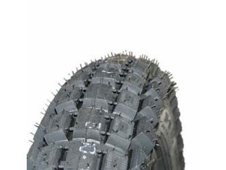 Enduro-Reifen 3,00x18 Heidenau K41