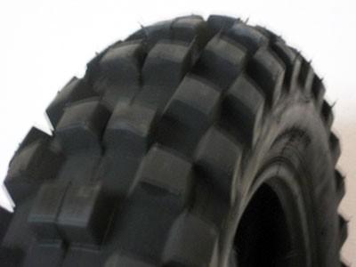 Enduro-Reifen 3,00x12 Vee Rubber VRM174 SR50/80