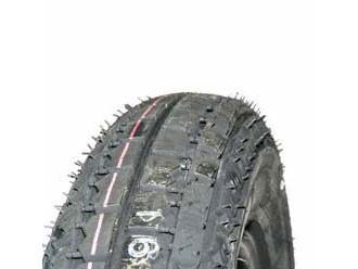 Reifen 3,00x18 Heidenau K33