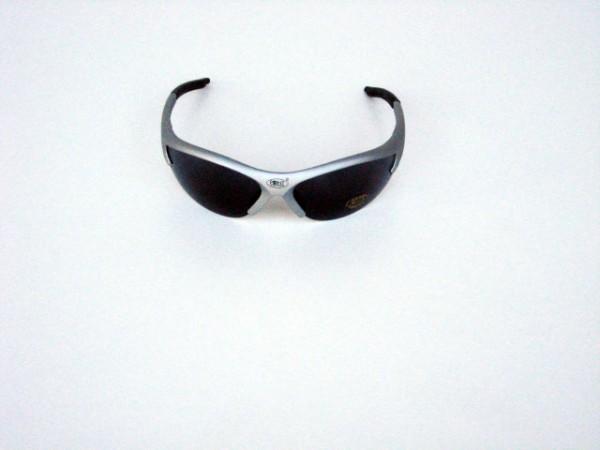 Point Racing Sonnenbrille Gobi