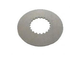 Kupplungsscheibe Stahl 0,6 mm Sport S51
