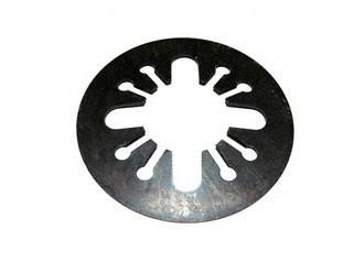 Tellerfeder verstärkt 1,6 mm S51, S70