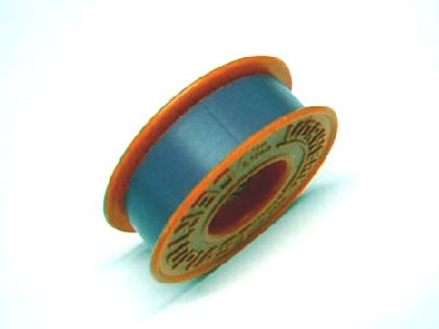 Isolierband 10mx15mm violett