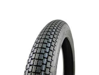 Reifen Vee Rubber 2,75 x16 VRM262