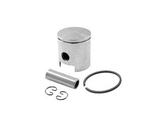 1-Ring Kolben S70 45,72 3. Übermaß