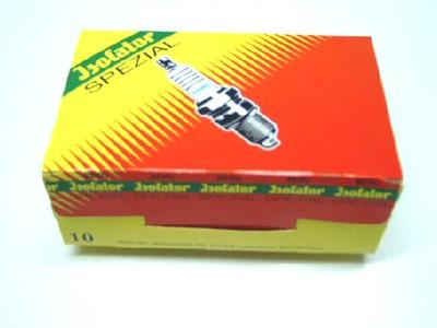 Zündkerzen Isolator 260 10er Pack