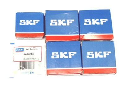 Kugellagersatz SKF S51