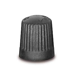Staubschutzkappe für Ventil